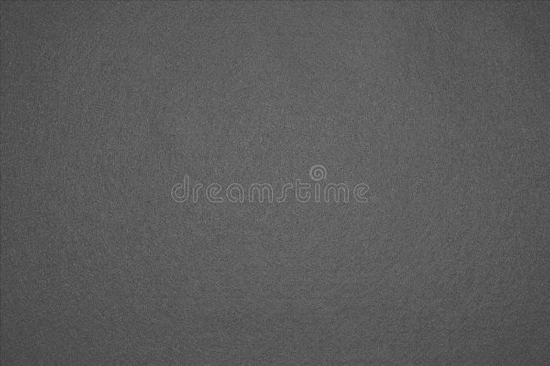Fondo grigio immagine stock