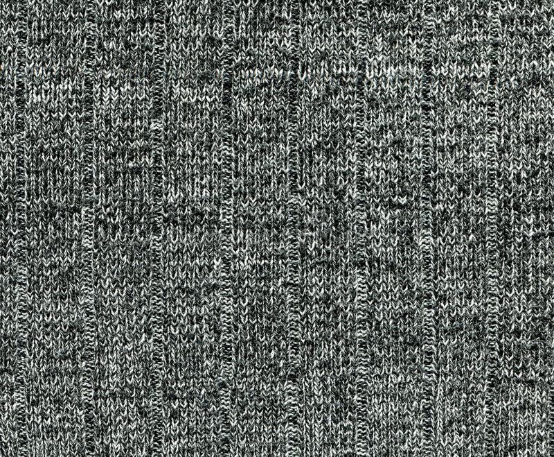 Fondo grigio del jersey immagine stock libera da diritti
