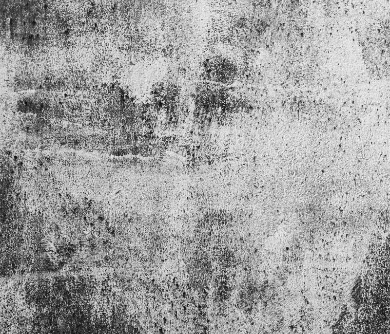 Fondo gris. imagen de archivo libre de regalías
