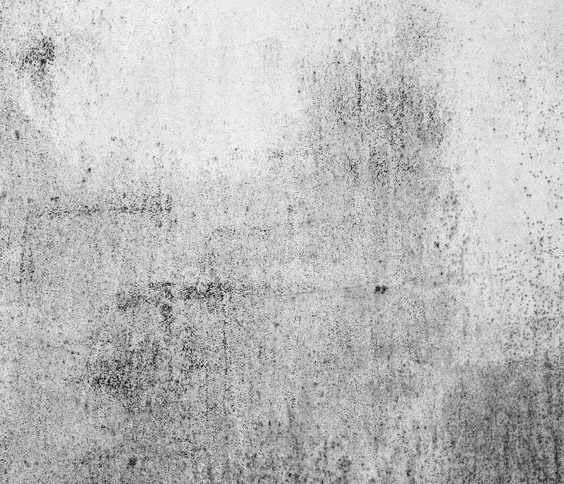 Fondo gris. imagen de archivo
