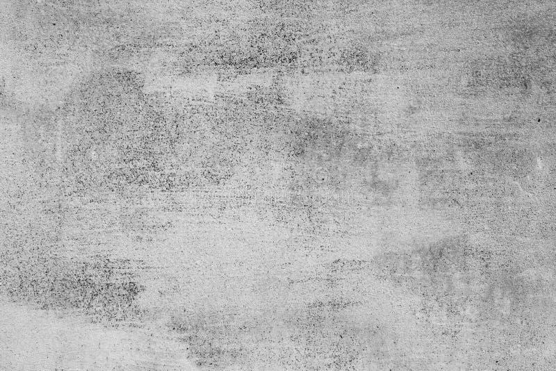 Fondo gris. foto de archivo libre de regalías
