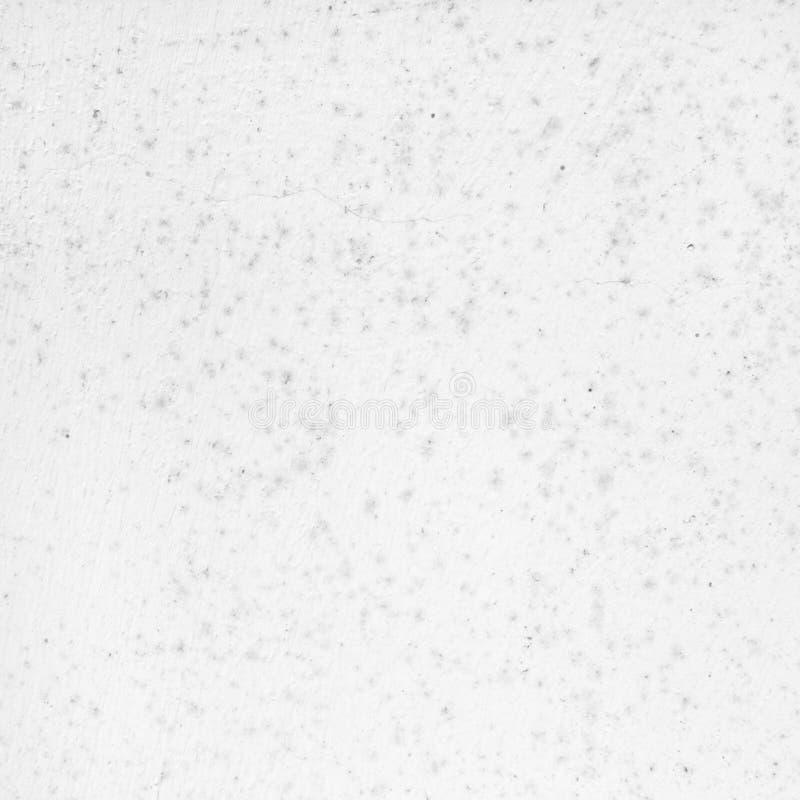 Fondo gris con los puntos y las líneas. fotografía de archivo