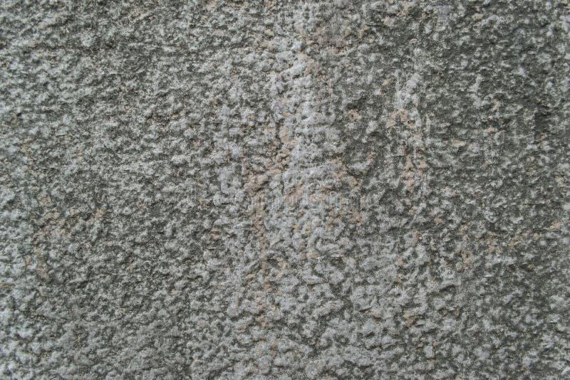 Fondo gris de la pared imagenes de archivo