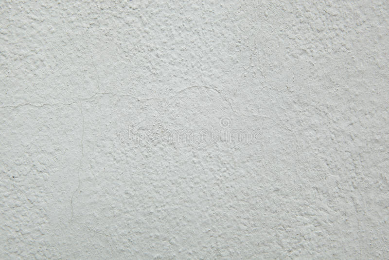 Fondo gris de la pared imagen de archivo