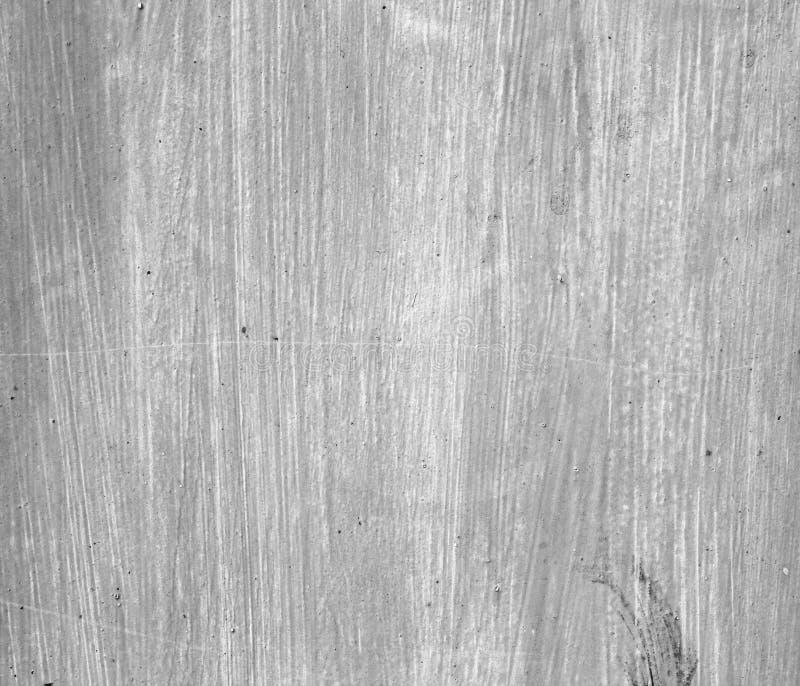 Fondo gris de la raya. imagen de archivo