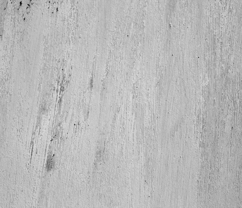 Fondo gris de la raya. imagen de archivo libre de regalías