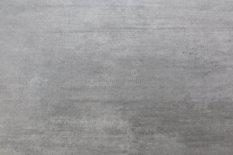 Fondo gris de la textura del cemento del grunge abstracto Textura de la pared del cemento para el diseño interior - copie el espa foto de archivo
