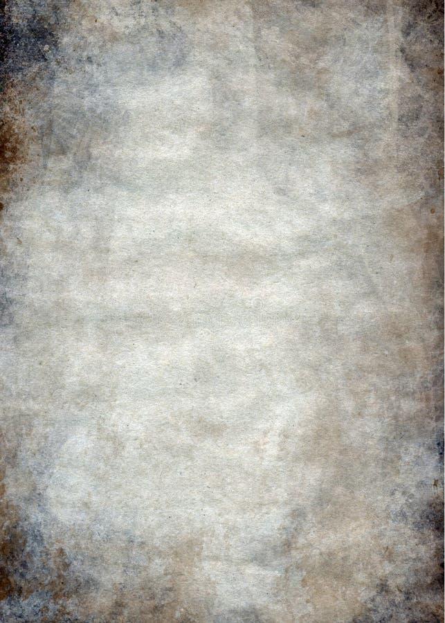 fondo gris de la vendimia imágenes de archivo libres de regalías