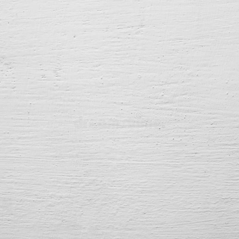 Fondo gris del cemento natural con las líneas. fotos de archivo
