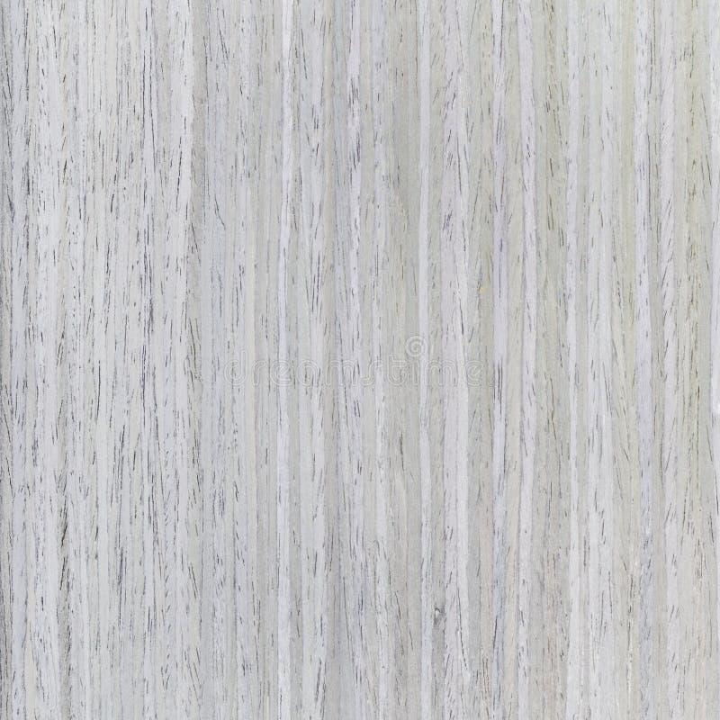 Fondo gris del roble del grano de madera imagen de archivo libre de regalías