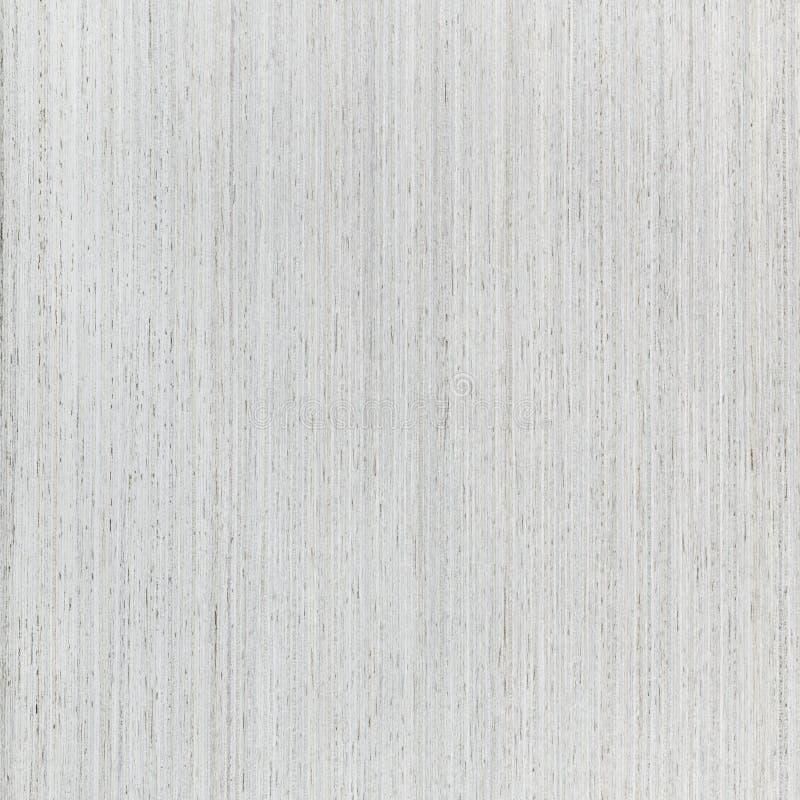 Fondo gris del roble del papel pintado de madera imagenes - Papel pintado para madera ...