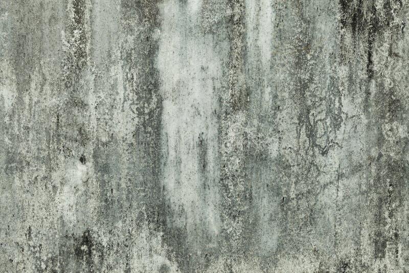 Fondo gris oscuro de la textura del fondo del extracto Estilos del fondo del grunge del vintage fotos de archivo libres de regalías