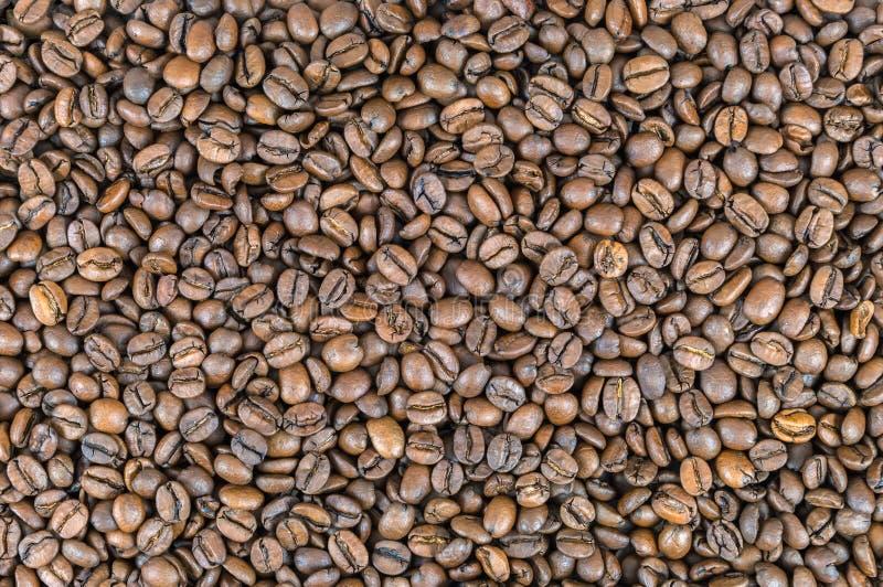 Download Fondo Hecho De Los Granos De Café Imagen de archivo - Imagen de aroma, mocha: 41908345