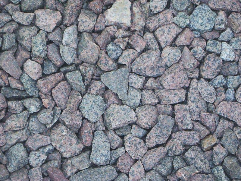 Fondo hecho de piedra Textura imagen de archivo libre de regalías