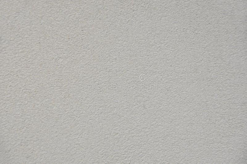 Fondo impresso decorativo del gesso sottragga la priorit? bassa Struttura di vecchia parete intonacata fotografia stock