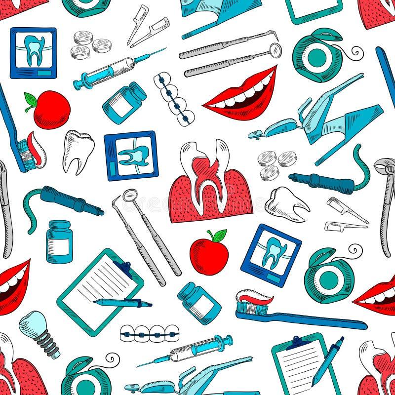 Download 47+ Wallpaper Tumblr Odontologia Gratis Terbaru