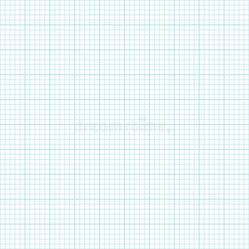 Fondo inconsútil de la textura del modelo del modelo blanco Ilustración del vector imágenes de archivo libres de regalías