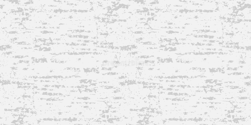 Fondo inconsútil gris abstracto Fondo del gris del Grunge Modelo gris inconsútil, textura del grunge libre illustration