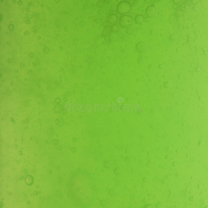 Download Fondo Líquido Verde De Las Burbujas De Jabón Imagen de archivo - Imagen de color, jabonoso: 44854653