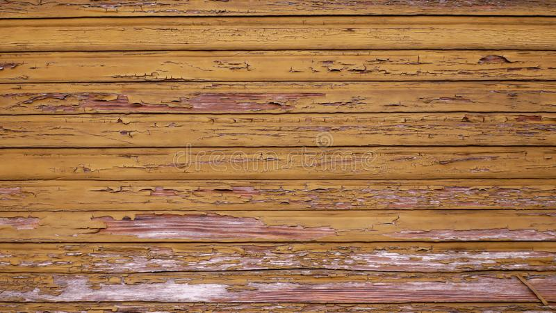 Fondo lamentable de madera de la textura de los tableros foto de archivo
