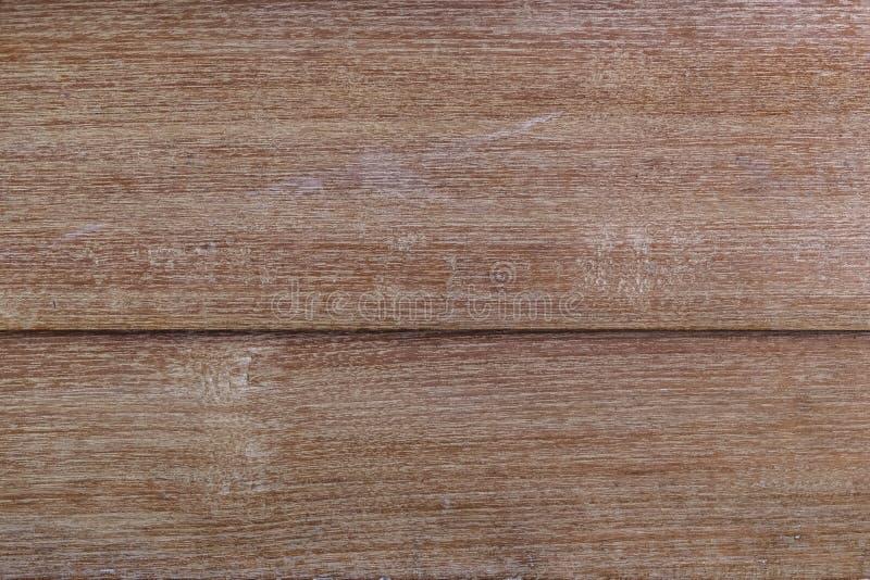 Fondo ligero de la textura del grano del marrón de madera de roble Palmadita del grunge de la naturaleza imágenes de archivo libres de regalías