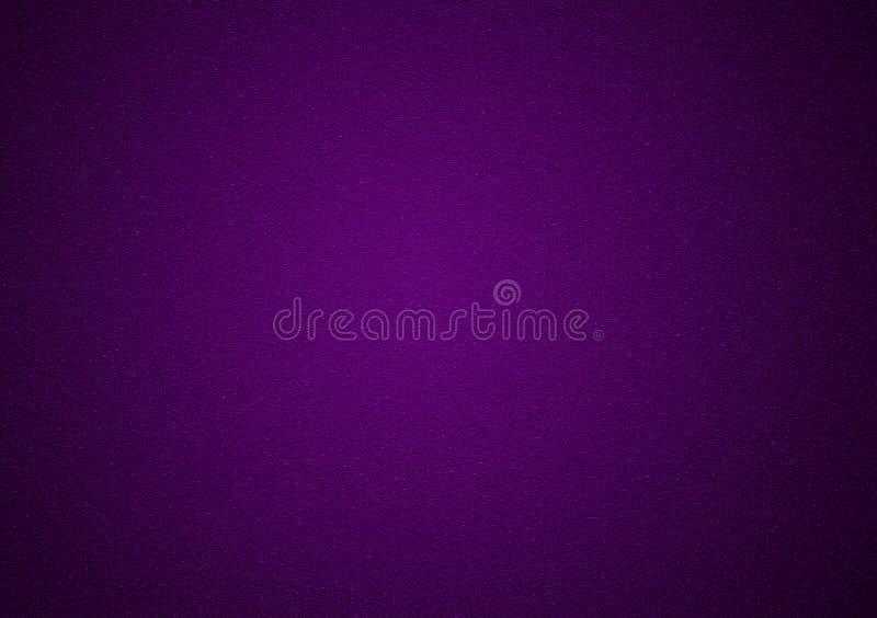 Fondo llano púrpura para el uso del papel pintado imagen de archivo