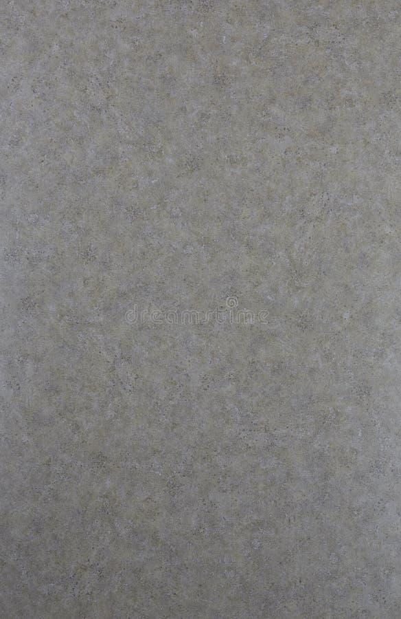 Fondo macchiato grigio immagini stock