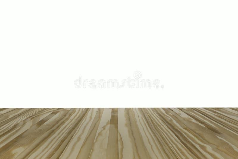 Fondo marrón claro de madera de la textura del escopleo con gubia imagenes de archivo