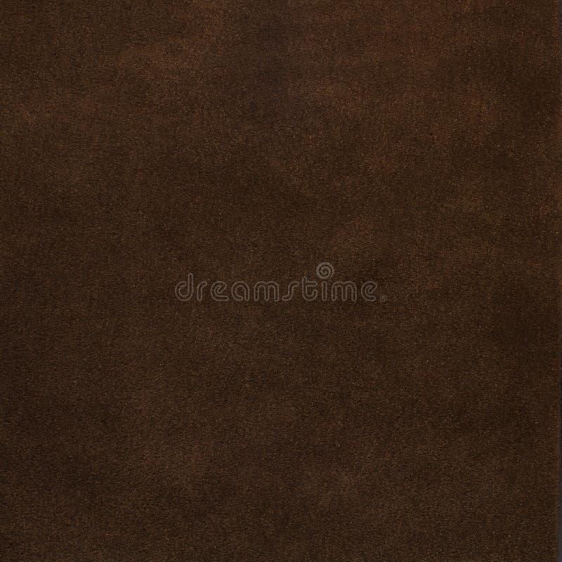 Fondo marrón del Grunge imagen de archivo libre de regalías