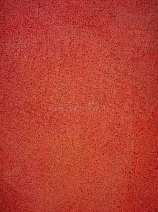 Fondo material creativo - papel pintado del Grunge con el espacio para su dise?o fotografía de archivo