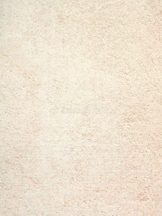 Fondo material creativo - papel pintado del Grunge con el espacio para su dise?o fotos de archivo libres de regalías