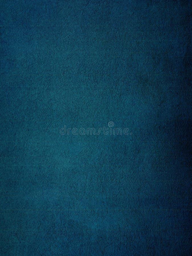 Fondo material creativo - papel pintado del Grunge con el espacio para su dise?o foto de archivo libre de regalías
