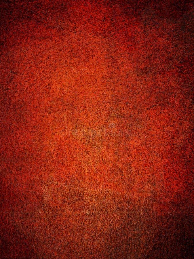 Fondo material - papel pintado del Grunge con el espacio para su diseño fotos de archivo libres de regalías