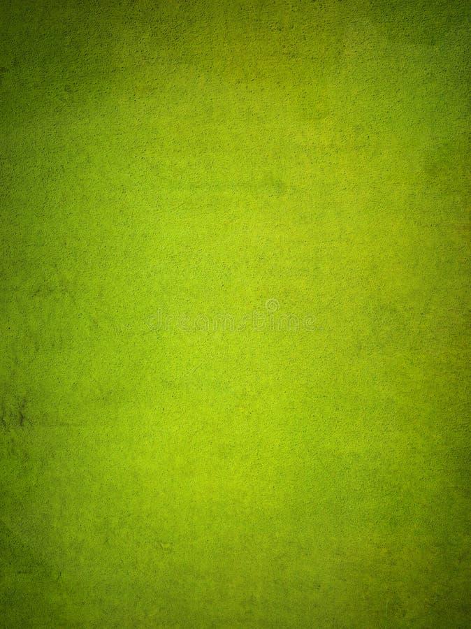 Fondo material - papel pintado del Grunge con el espacio para su diseño imagenes de archivo