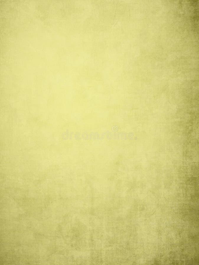Fondo material - papel pintado del Grunge con el espacio para su diseño foto de archivo libre de regalías