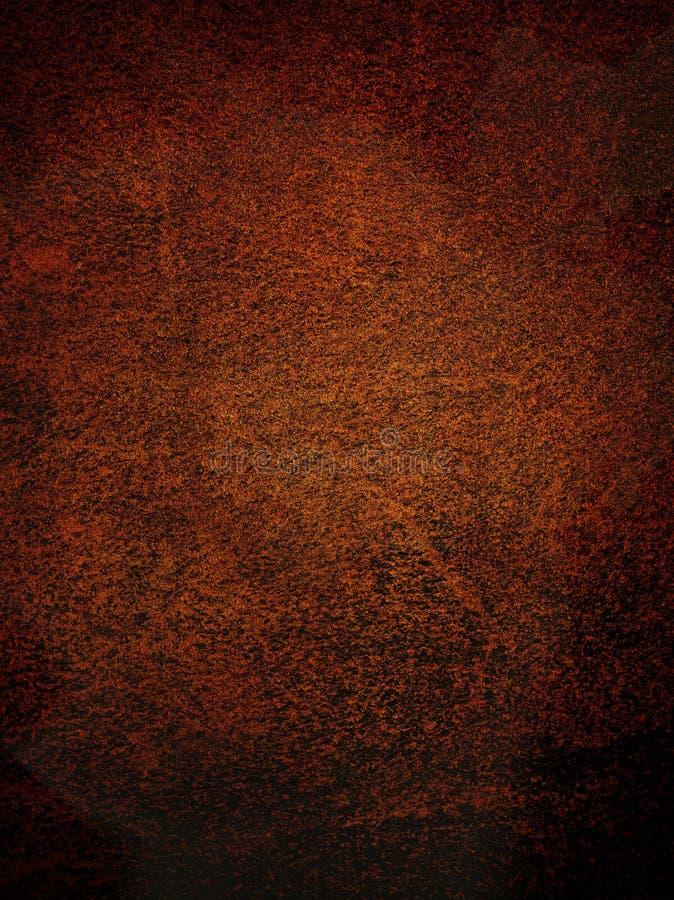 Fondo material - papel pintado del Grunge con el espacio para su diseño imagen de archivo