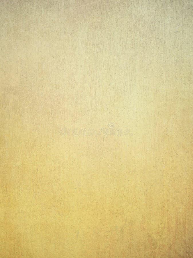 Fondo material - papel pintado del Grunge con el espacio para su diseño fotografía de archivo