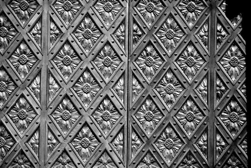 Fondo medievale 05 immagini stock