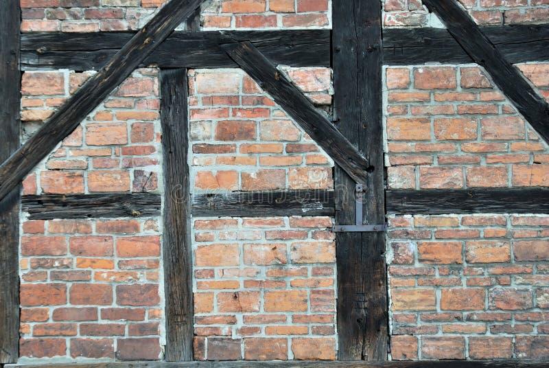 Fondo medievale 11 fotografia stock