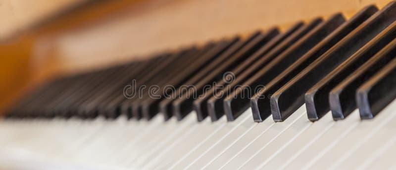 Fondo musicale fotografie stock libere da diritti