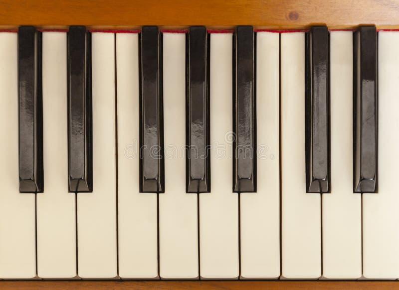 Fondo musicale fotografia stock libera da diritti