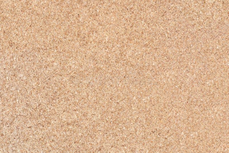 Download Fondo Natural De La Textura Del Panel Duro Imagenes de archivo - Imagen: 18407864