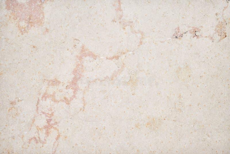 Fondo natural de la textura de mármol blanca del modelo Marbl de los interiores imagen de archivo libre de regalías