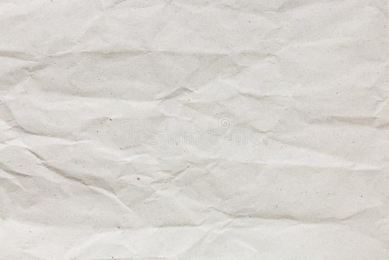Fondo natural del color de la textura de la arpillera imagen de archivo