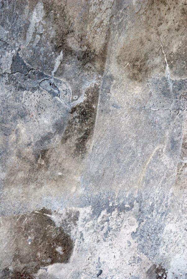 Fondo naturale della roccia fotografia stock