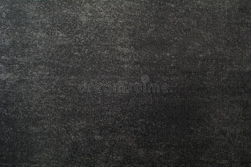 Black Vintage Myspace Background Pictures