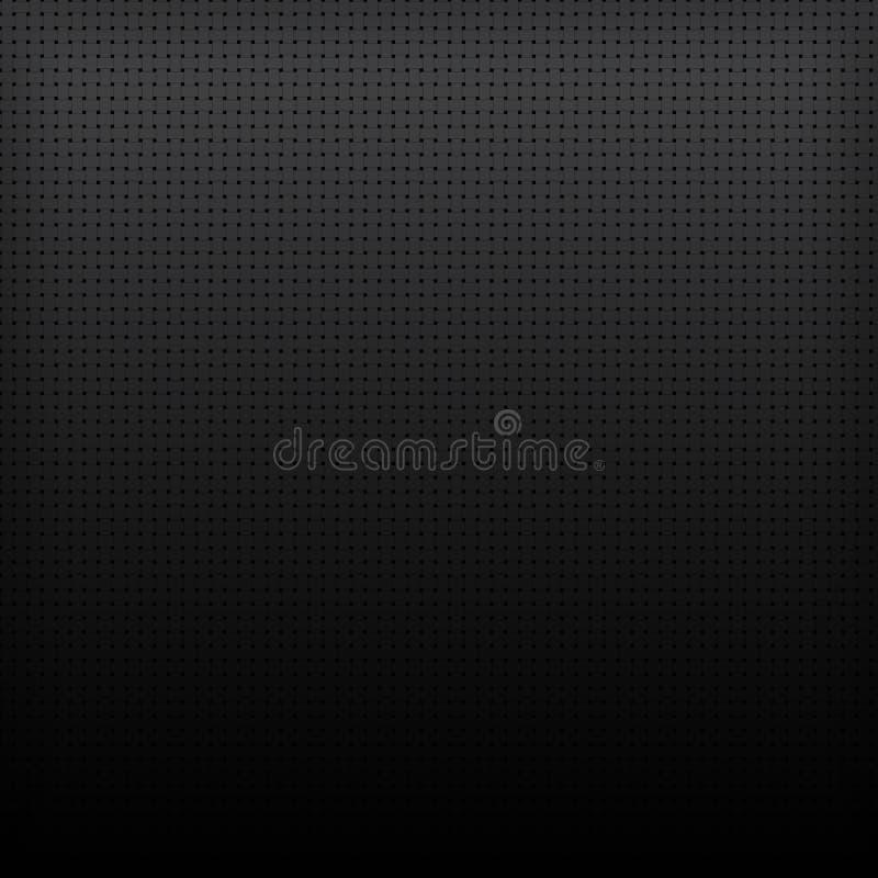gris hq fondo negro - photo #12
