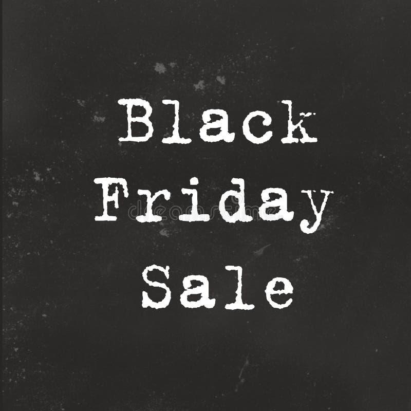 Fondo nero astratto della disposizione di vendita di venerdì Per progettazione del modello di arte, lista, pagina, stile dell'opu fotografia stock libera da diritti