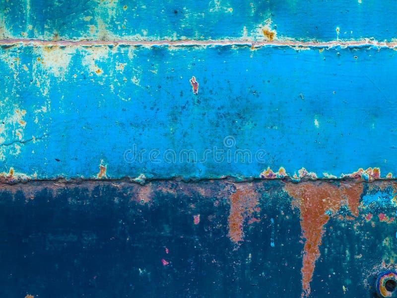 Fondo o bokeh abstracto borroso colorido imagenes de archivo