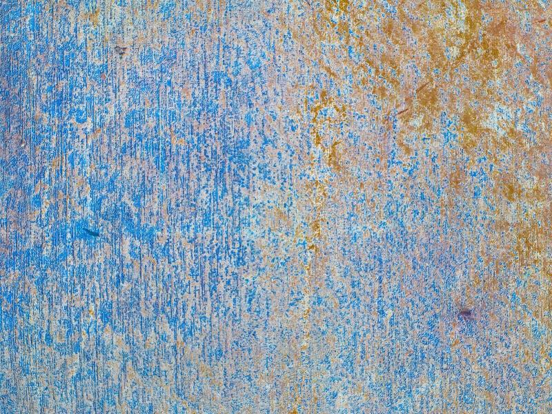 Fondo o bokeh abstracto borroso colorido fotos de archivo libres de regalías